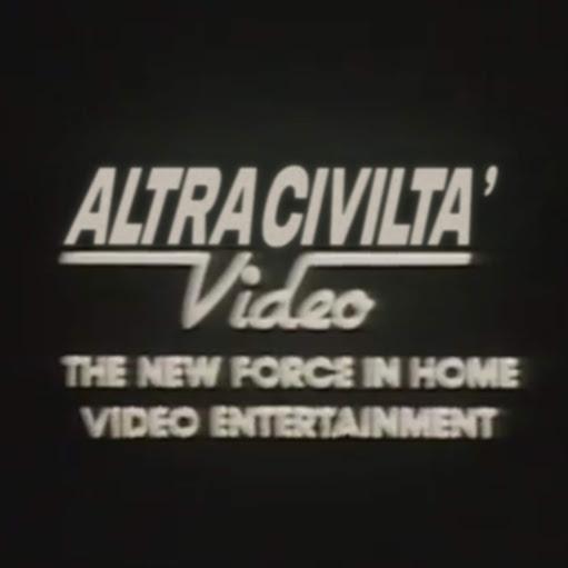 Altra Civiltà Video