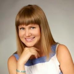 Наталья Криницкая