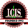 ICIS Biomed