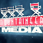 Mountaineer Media Productions