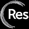 ResNET Missouri State