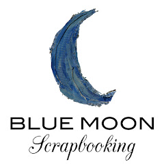 bluemoonscrapbooking
