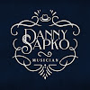 Danny Sapko