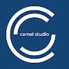 Camel Studio