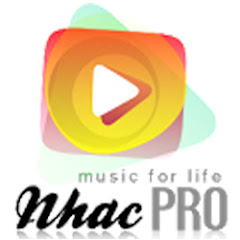 NhacPro - Music For Life