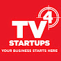 TV4STARTUPS