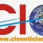 CIONoticias