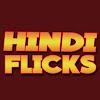 Hindi Flicks