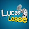 Lucas Lesse