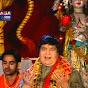 Ashok Chanchal - Topic