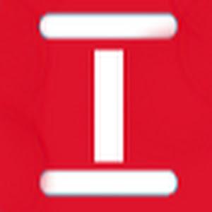 1innews com