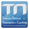 Tecniche Naturali