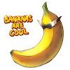 BananaRepublicful