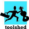 toolshedvideos