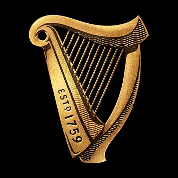 GuinnessVIP