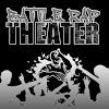 Battle Rap Theater