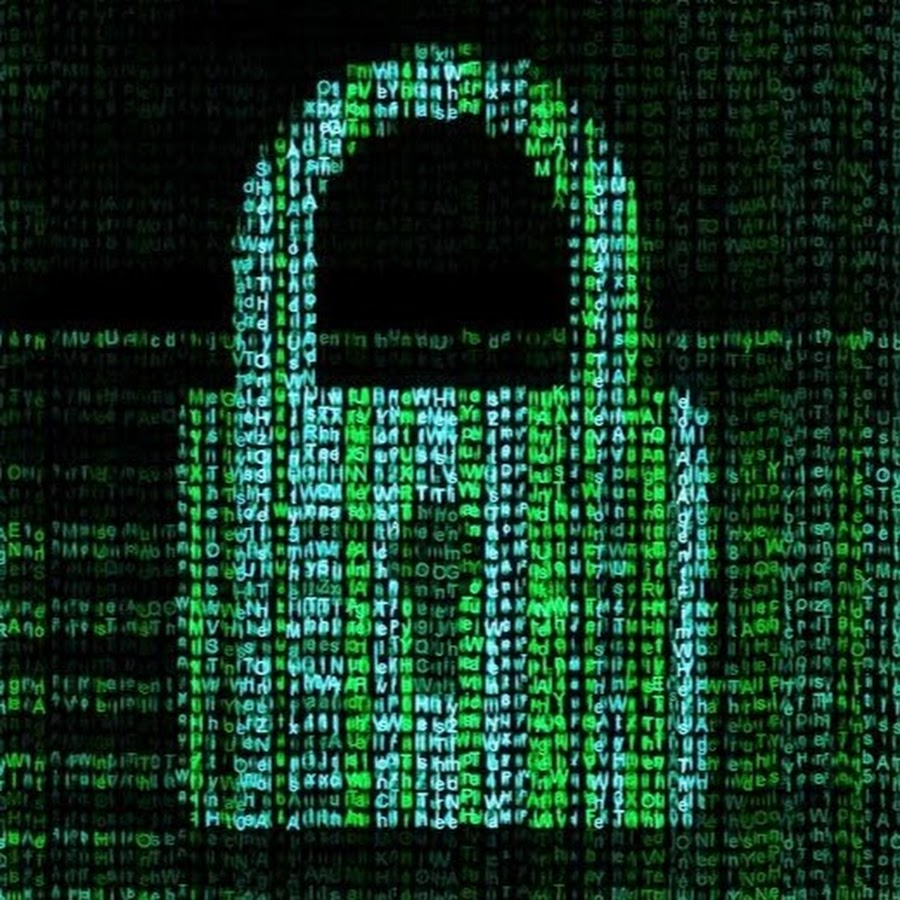 guida rimozione Cryptowall 3.0