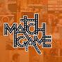 MatchGameProductions