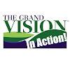 thegrandvision