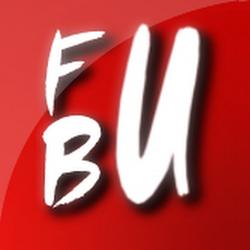 FUBUxMETIN
