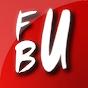 fubuxmetin Youtube Channel