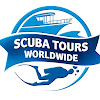 Scuba Tours Worldwide