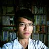 Sìn-tshong Tsu