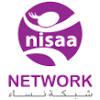 Nisaa Network