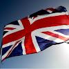 Learn British English Free