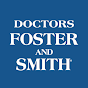 Drs. Foster and Smith Pet Supplies