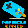 Popsicle Games