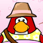 Saraapril in Club Penguin
