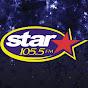 STAR1055FM