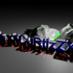iTzZClanx