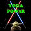 YodaPow3r