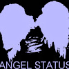 Angel Status