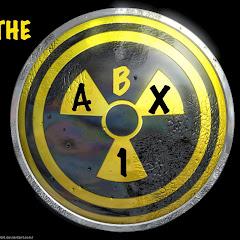 TheAdamBombX1