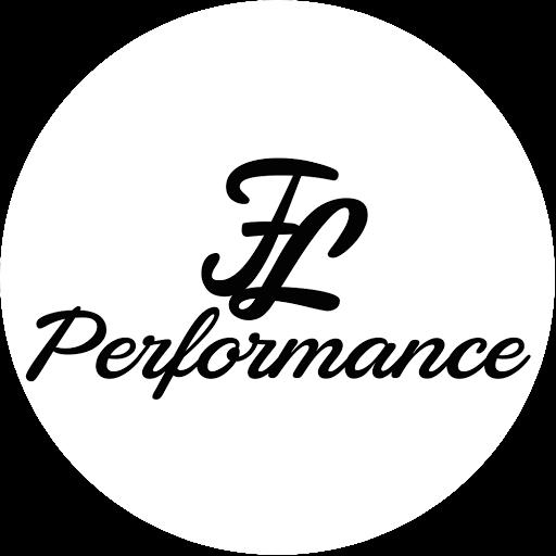 FL Performance