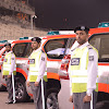 UAE SAAED