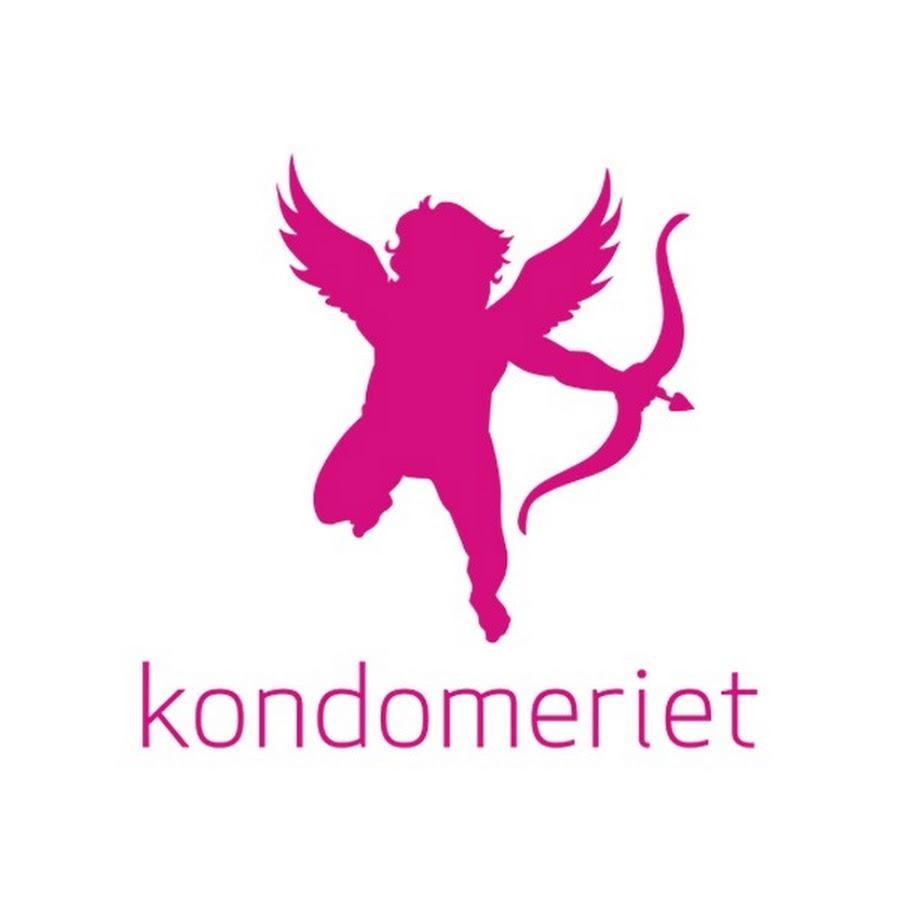 free  webcam chat kondomeriet no