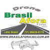 Lélio Brasil