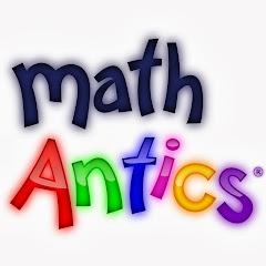 mathantics
