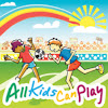 All Kids Can Play