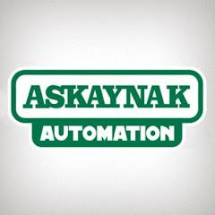 Askaynak Automation