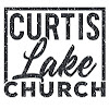 CurtisLakeChurchTV