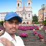 Mr. Bishwanath Bihari raj