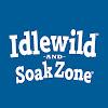 IdlewildPark