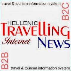 TravellingNews
