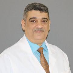 Ahmad Aboul Fotouh