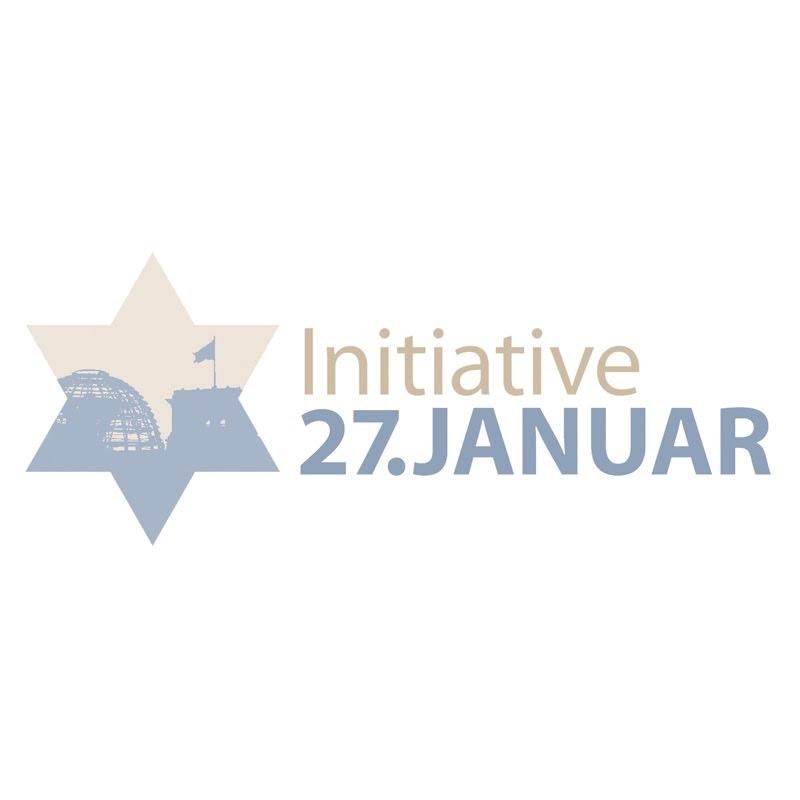 Initiative 27. Januar